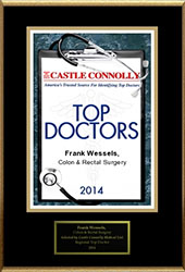 top_doctor_award_wessels